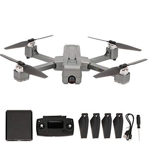 X11P Drones GPS Sensor ultrasónico sin escobillas Plegable Antena Drone 5G WiFi 4K Cámara de Alta definición Regalo para niño