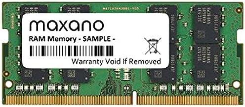 16GB (1x 16GB) para MSI Gaming gl626qf DDR42133MHz (PC4–17000S) So DIMM Memoria RAM Memory