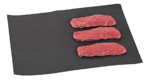 Premium Steakpapier