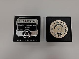 Amazon.com: Diapasons: Musical Instruments