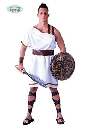 Guirca 84705 - Espartano Adulto Talla M 48-50