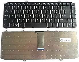 Original New Dell Inspiron 1540 1545 1410 PP41L P446J 0P446J NSK-9301 keyboard