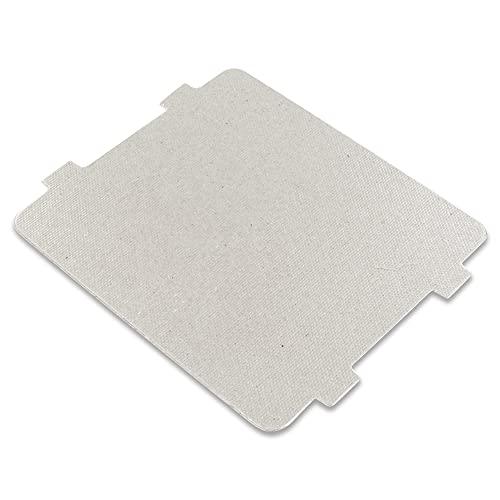 DL-pro Mikrowellenleiter 118x99mm...