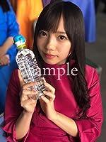 齊藤京子 日向坂46 A3ノビサイズ vol.19 ②