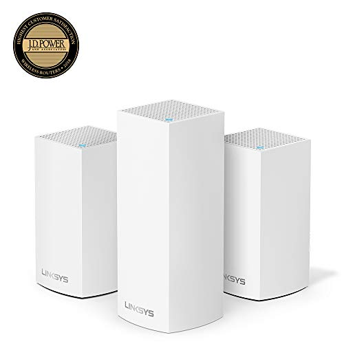 Compare Verizon G3100 and Linksys WHW0203 Home router