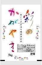お米 埼玉県産彩のかがやき 5kg 令和元年産