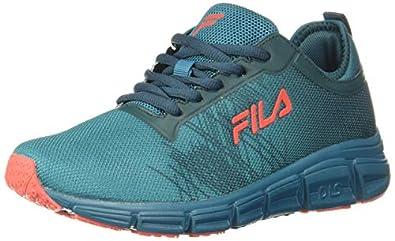 Fila Women's Caddok W Running Shoes