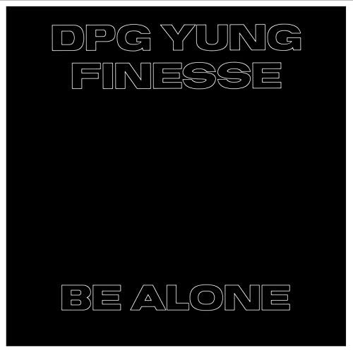 DPG Yung Finesse