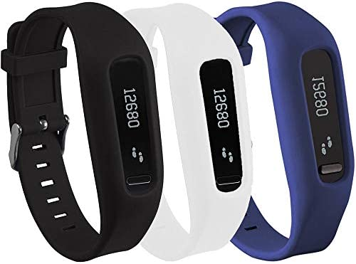 Top 10 Best fitbit one sleep band Reviews