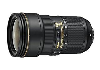 Nikon AF-SNikkor 24-70mm 1:2.8E ED VR Objektiv (82 mm Filtergewinde) für Nikon-F-Bajonett schwarz (B013D1BMFE) | Amazon price tracker / tracking, Amazon price history charts, Amazon price watches, Amazon price drop alerts