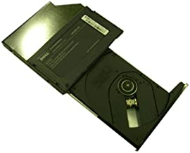 Western Digital - 8BIT ISA MFM HARD DISK CONTROLLER - 60-000156-02