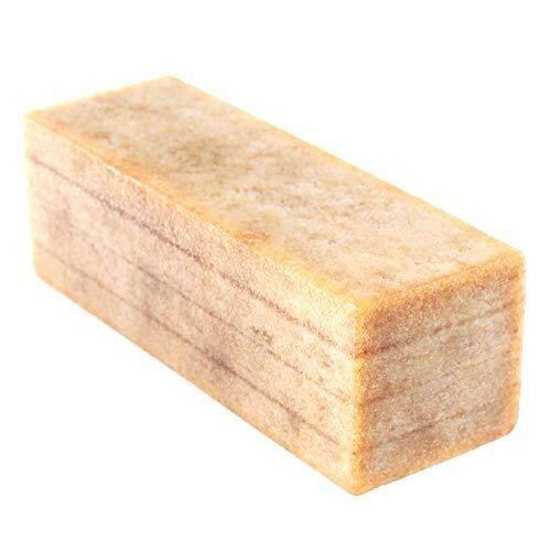 ZANYUYU Brasive Reinigungsstab, 15 x 5 x 5 cm, Schleifpapier-Reiniger, Schleifband, Trommelreiniger für Band- und Scheibenschleifer, Holzbearbeitungswerkzeug