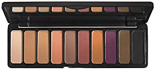 Best elf mad for matte 2 looks Reviews