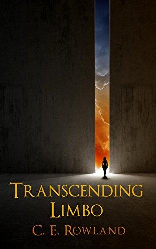 Transcending Limbo