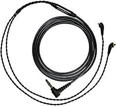 Etymotic ER4-06 Replacement Cable for Etymotic ER4 Series Headphones
