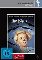 Alfred Hitchcock Collection - Die Vögel