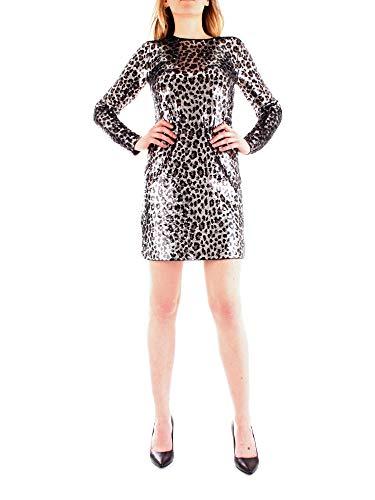 Michael Kors MF98Z4LCJE Vestido Mujer M