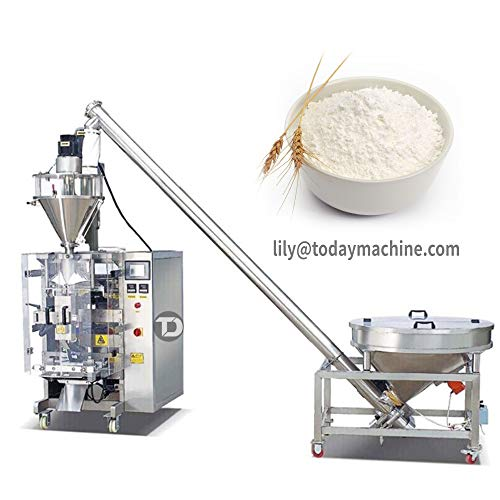 Great Deal! Liquid Soybean Sauce Filling Machine
