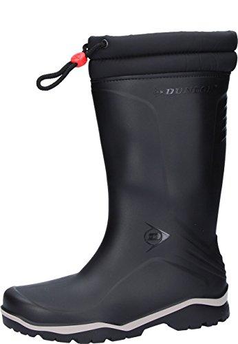 Dunlop Protective Footwear (DUO19) Men's...