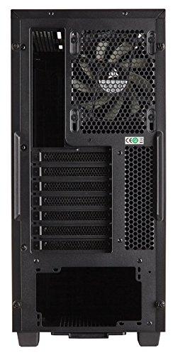 Build My PC, PC Builder, Corsair CC-9011105-WW