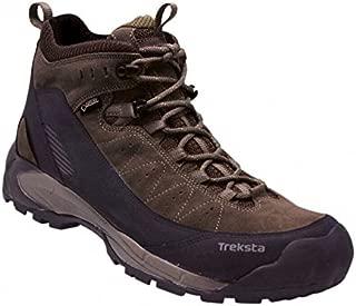 Zapatos de Caza de Piel para Hombre LLOYD 2781425
