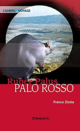 Palo Rosso