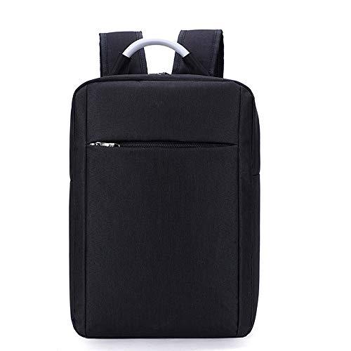 Angle-w diseño elegante, viajes sencillos, Hombres y mujeres mochila nuevo multi-función de negocio bolsa de ordenador portátil mochila de ocio universidad estudiante bolsa transpirable, resistente al