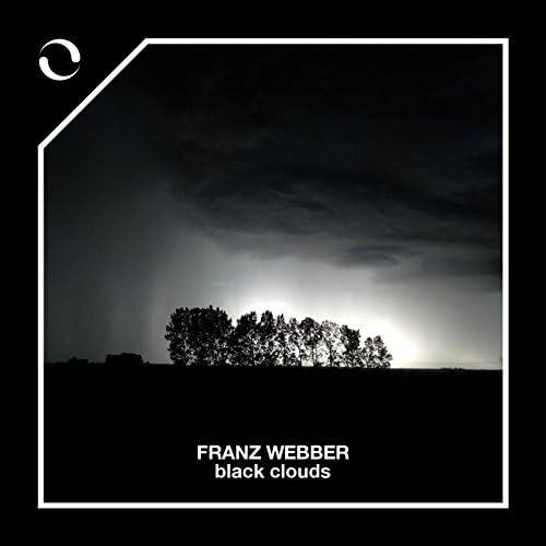 Franz Webber