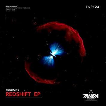 Redshift EP