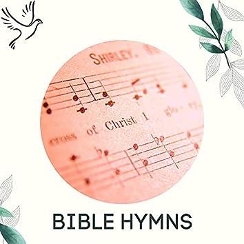 Bible Hymns