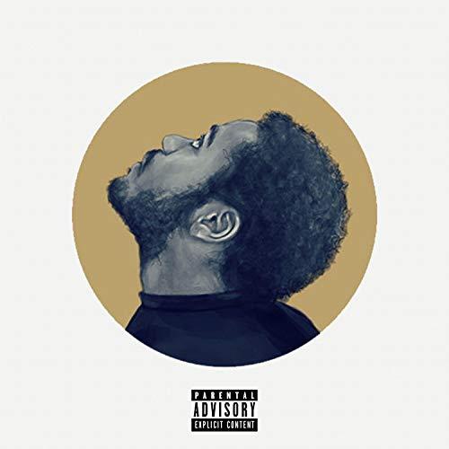 Next Slim Thug (feat. Amaru TMN & Bobby Earth) [Explicit]