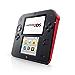 Nintendo 2DS - Crimson Red (Renewed)