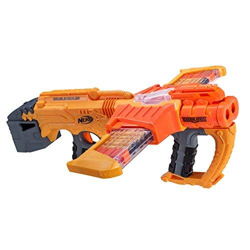 Hasbro Nerf B5367EU4 Toys Toy, Mehrfarbig