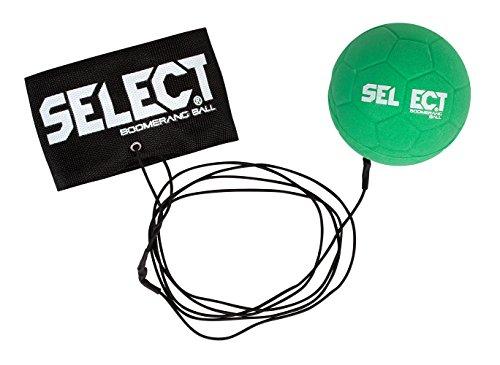 SELECT Boomerang Ball Balón de Balonmano