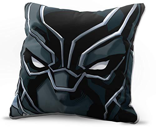 Jay Franco Marvel Decorative Pillow…