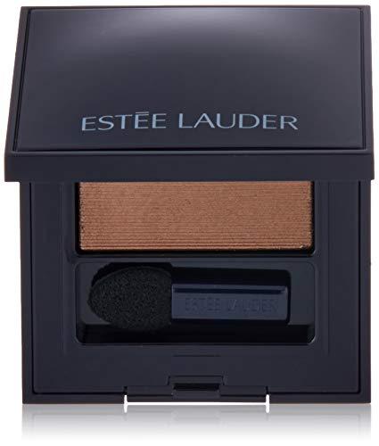 Estée Lauder, Sombra de ojos - 1 Unidad