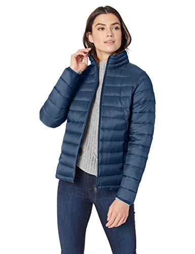 Top 10 Best Discount Women's Coats Comparison