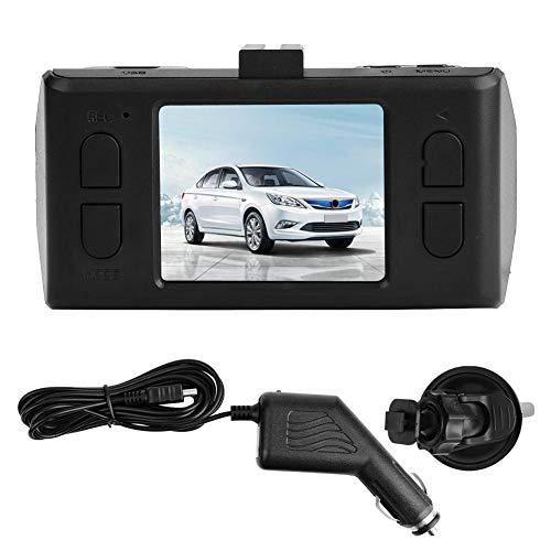 videocámara para coche fabricante Hlyjoon