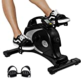 Top 10 Recumbent Steppers