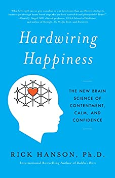 Best hardwiring happiness Reviews