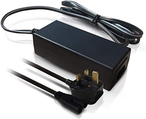 ABC Products USB-Datenübertragungs-/Ladekabel (Ersatz für Fuji / Fujifilm, für die meisten Finepix Digitalkameras, kompatible Modelle s.u.)