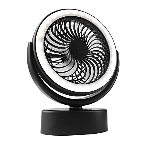 ventilador aspersor climatizador fabricante PIVTXRQS