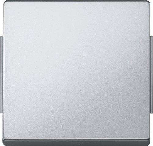 Merten 343160, Interruttore a bilanciere, AQUADESIGN