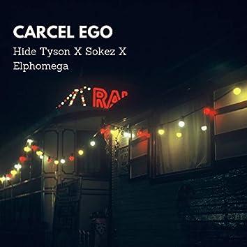 Carcel Ego