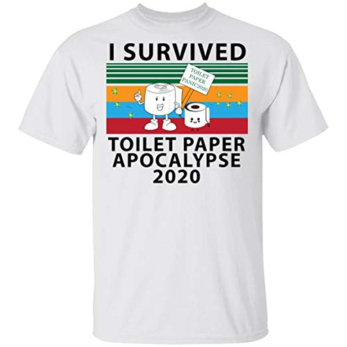 BROCTON SSING i Survived cor-ona t Shirt,i Survived coro-navi-rus t Shirt,coro-navi-rus Shirt,Unisex