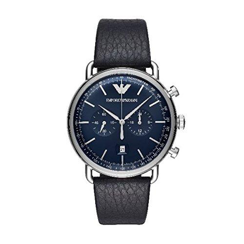 Relojes Hombre ar11105