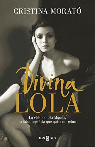 Lola Montes descarga pdf epub mobi fb2