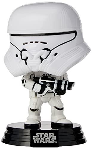 Funko Pop Star Wars Stormtrooper Marca Funko