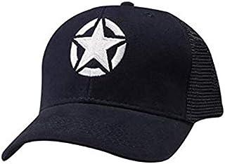 50371a06 Amazon.com: Jeep - Baseball Caps / Hats & Caps: Clothing, Shoes ...
