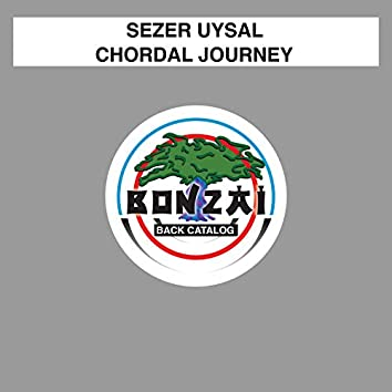 Chordal Journey